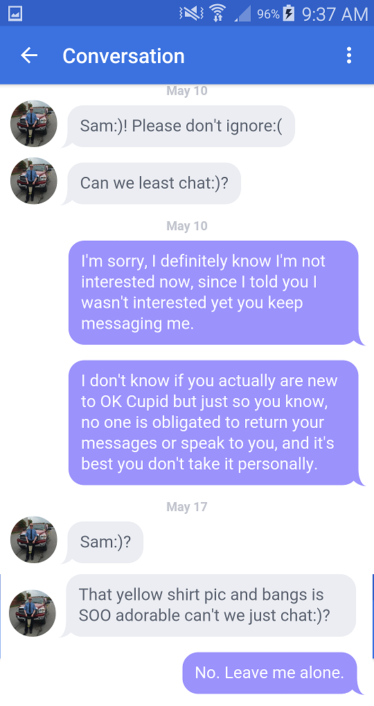 """best pick up lines to use on dating sites But just because dating apps and sites are so popular doesn't mean that those  bad pickup lines aren't still being said irl  not that i'm any sort of pickup artist,""""  said dating coach evan marc katz in his blog, """"but the best pickup lines  he  goes on to give examples of """"lines"""" people use: """"i always get lost."""