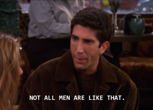 not-all-men-ross